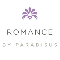 Dominican Republic Honeymoon Registry