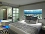 Luxury Junior Suite Ocean View